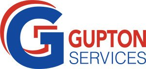 Gupton Services Inc.
