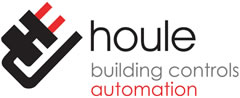 Houle Electric Ltd. - Burnaby