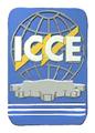 ICCE-Ingenieros Consultores y Constructores Electromecanicos