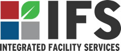 Integrated Facility Services Inc. - Rolla