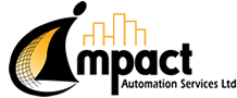 Impact Automation Services Ltd.