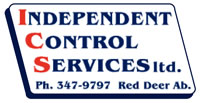 Independent Control Services Ltd.