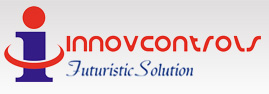 Innov Controls Technology (1) Pvt. Ltd.