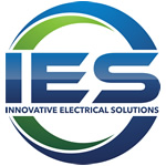 Innovative Electrical Solutions Pty Ltd.
