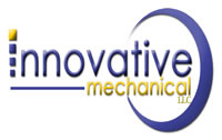 Innovative Mechanical LLC
