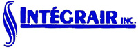 Integrair Inc.