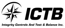 Integrity Controls and Test & Balance Inc.