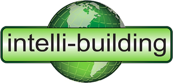 Intelli-Building Control & Solutions LLC