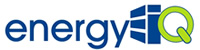 Energy IQ Group LLC