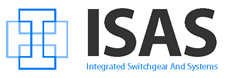 ISAS - Integrated Switchgear & Systems Pty Ltd.