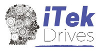 iTekDrives (Pty) Ltd.