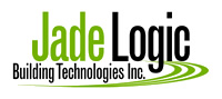 Jade Logice Building Technologies, Inc.
