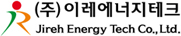 Jireh Energy Tech. Co. Ltd.