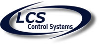 LCS Control Systems Ltd.
