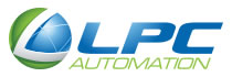LPC Automation Inc.