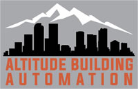 Altitude Building Automation