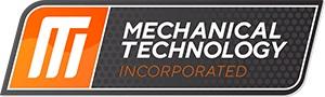 Mechanical Technology Inc