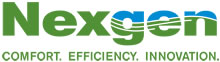 Nexgen Automation Inc.