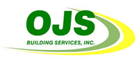 OJS Building Services of Indianapolis