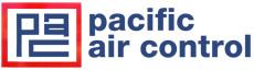 Pacific Air Control