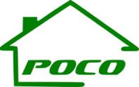 Poco LLC
