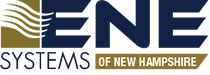 ENE Systems of New Hampshire