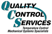 Quality Control Services Inc.