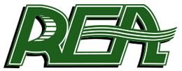 REA Controls Inc.