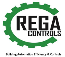 Rega Controls Pty Ltd.