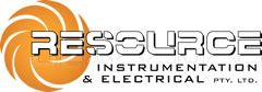 Resource Instrumentation & Electrical Pty Ltd.