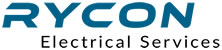 Rycon Electrical Services Pty Ltd.