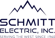 Schmitt Electric Inc.