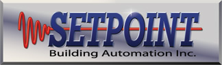 Setpoint Building Automation Inc.