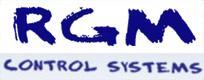 RGM Control Systems S. de R.L. de C.V.