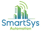 SmartSys Automation Ltd.