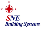 SNE Building Systems