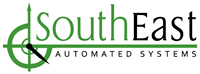 SouthEast Automated Systems LLC