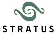 Stratus Designs Ltd.