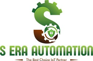 S Era Automation Co. Ltd.