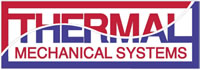 Thermal Mechanical Systems Inc.