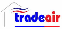 Trade Air Engineering Ltd.