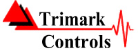 Trimark Controls Ltd.