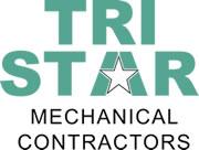 Tri-Star Companies Inc.