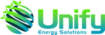 Unify Energy Solutions - San Antonio