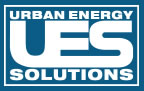 Urban Energy Solutions Inc.