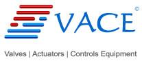 Vace Pte. Ltd.