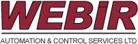 Webir Autom. & Control Services Ltd.