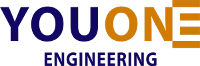 Youone Engineering Co. Ltd.
