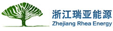 Zhejiang Rhea Energy Technology Co., Ltd.