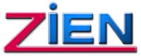Zien Service Inc.